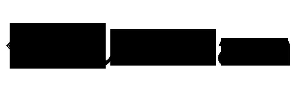 logo guterman