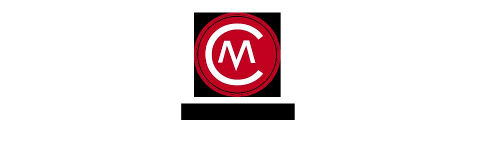 logo poliamida