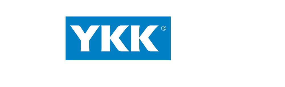 logo ykk
