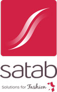Logo-Satab-Fashion