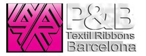 logo_pib4