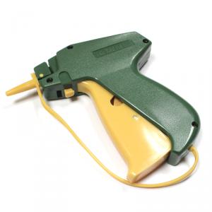 Pistolas Etiquetar