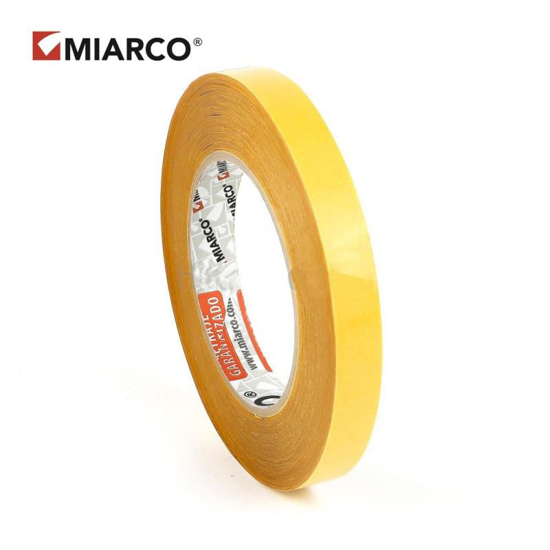 Cinta doble cara miarco comercial mapa - Como quitar cinta adhesiva doble cara de la pared ...